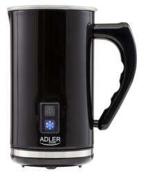Adler AD 4478 Latte