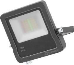 LEDVANCE SMART+ WiFi FLOOD 20W RGBW