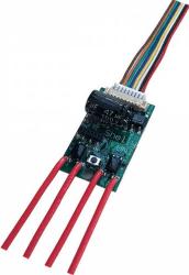 Shelly Uni WiFi inteligentný modul