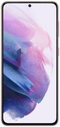 Samsung Galaxy S21 5G 128 GB fialový