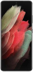 Samsung Galaxy S21 Ultra 5G 256 GB čierny
