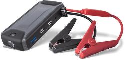 Forever JS-200 12000 mAh 2x USB čierna