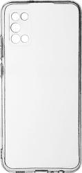 Winner TPU puzdro pre Samsung Galaxy A02s transparentná