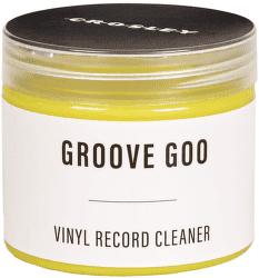 Crosley Groove Goo čistiaci prostriedok na platne