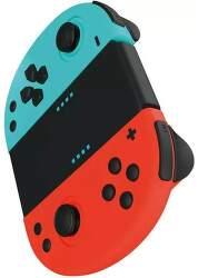Gioteck JC-20 Neon Controller pre Nintendo Switch