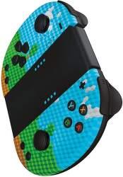 Gioteck JC-20 Adventure Controller pre Nintendo Switch