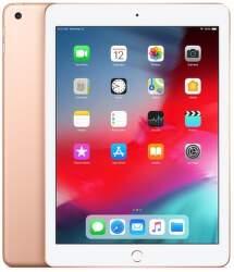 Renewd - Obnovený iPad 6 (2018) 128GB Wi-Fi + Cellular zlatý