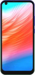 Aligator FiGi Note 3 32 GB modrý