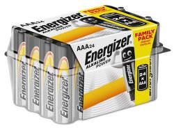 Energizer Power AAA 24ks
