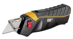CAT 980080IG rezací nôž