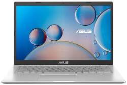 ASUS VivoBook 14 M415DA-EK341T strieborný