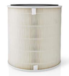 Nedis AIPU300AF filter