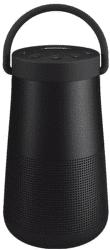 Bose SoundLink Revolve+ II čierny