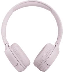 JBL Tune 510BT ružové