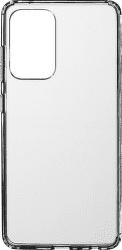 Winner Comfort puzdro pre Samsung Galaxy A52 5G transparentná