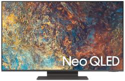 Samsung QE50QN91A (2021)