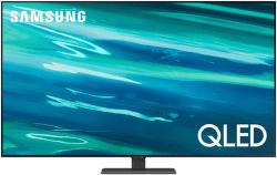 Samsung QE55Q80AAT (2021)