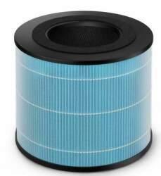 PhilipsFYM220/30 filter pre čističku vzduchu