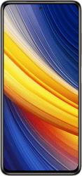 Poco X3 Pro 128 GB bronzová