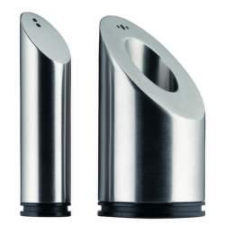 WMF 06.6105.6030 Basic 2v1 soľnička a korenička