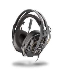 Nacon RIG500PROHC čierny