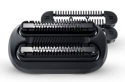 Braun EasyClick Series 5,6,7 náhradný nástavec