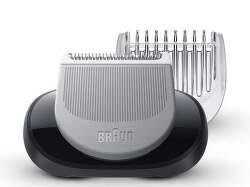 Braun EasyClick body Series 5,6,7 náhradný nástavec