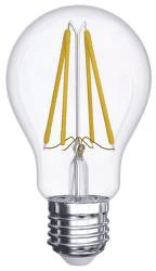 EMOS Filament A60 11W E27