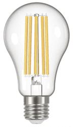 EMOS Filament A67 17W E27