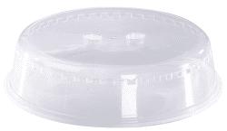 Xavax Basic kryt do mikrovlnnej rúry