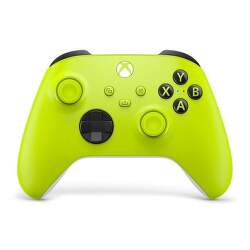 Xbox Wireless Electric Volt