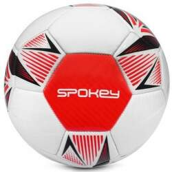 Spokey Overact futbalová lopta