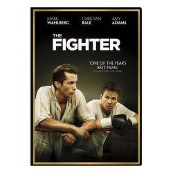 DVD F - Fighter