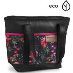 Spokey Eko Simply termo taška