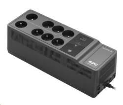 APC Back-UPS 850 VA 520 W