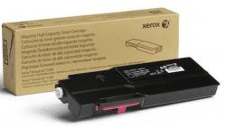 Xerox 106R03523 purpurový