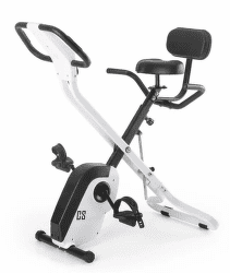 Capital Sports Azura X1 X-Bike