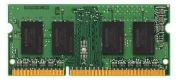 Kingston ValueRAM KVR16S11S8/4 DDR3 1x 4 GB 1600 MHz CL11 1,50 V