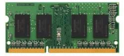Kingston ValueRAM KVR16S11/8 DDR3 1x 8 GB 1600 MHz CL11 1,50 V