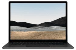 Microsoft Surface Laptop 4 (5W6-00032) čierny