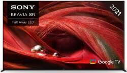 Sony XR-85X95J