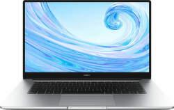 Huawei MateBook D15 US (53012BNJ) strieborný