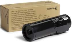 Xerox 106R03583 čierny