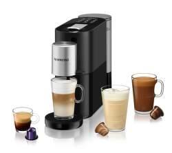 Nespresso Krups XN890831 Atelier