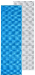 Naturehike 420 g modrá