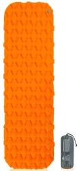 Naturehike FC-10 470 g oranžová
