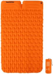 Naturehike FC-13 1kg oranžová