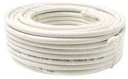 DPM G06-20 koaxiálny kábel 1mm 20m