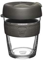 KeepCup Brew Nitro M eko hrnček 340ml