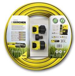 Kärcher 2.645-156.0 3/4 palec 10 m žltá hadicová súprava